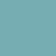 Pastelturquoise - RAL 6034